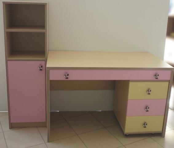 παιδικό γραφείο μίνι