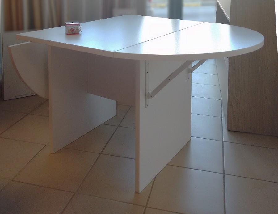 σπαστή ειδική κατασκευή ξύλου για τραπεζαρία φαγητού